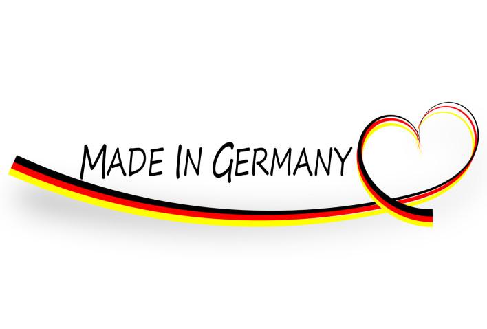 ballarina Beachvolleyball   Made in Germany