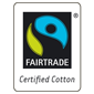 GS_FairTrade_Cotton_detail