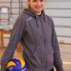 Trainingsanzug Volleyball