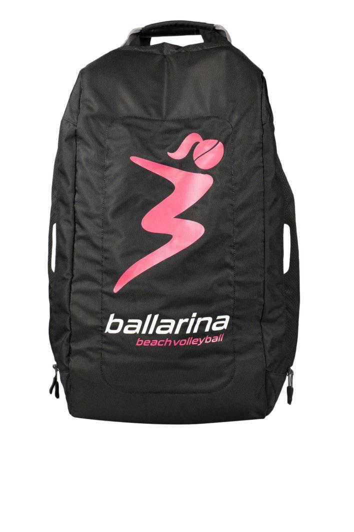 Beachvolleyball Rucksack | ballarina Beachvolleyball