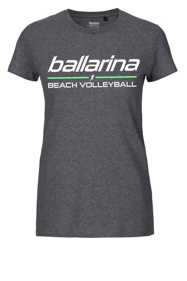 DAS Beachvolleyball Shirt!