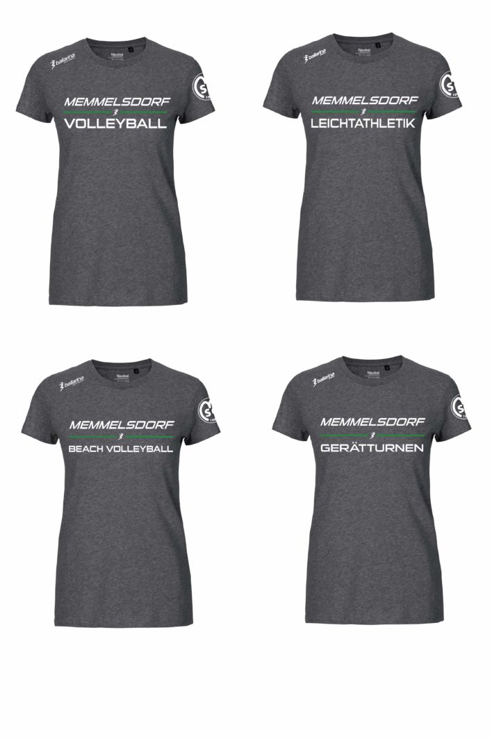 WMNS-Shirt-dunkelgrau