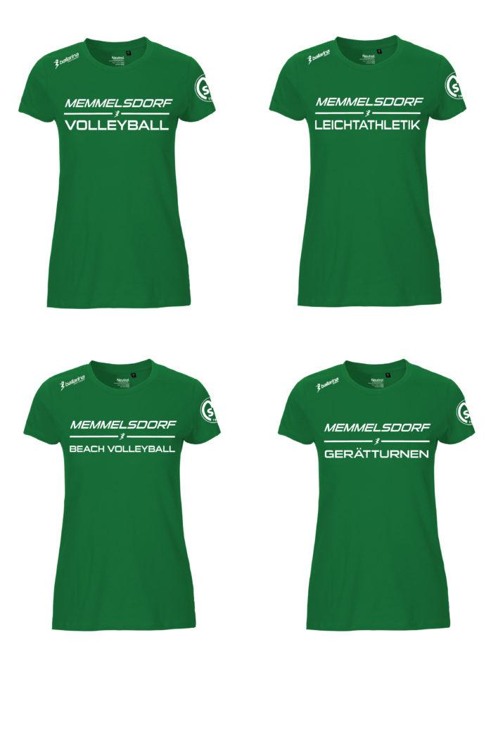 WMNS-Shirt-gruen