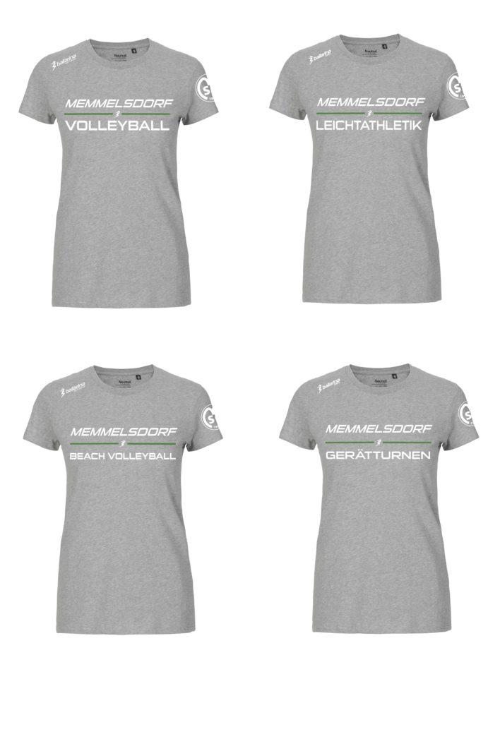 WMNS-Shirt-hellgrau