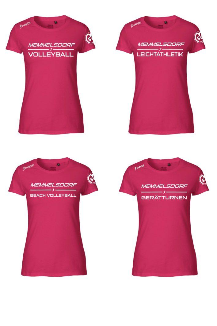 WMNS-Shirt-pink