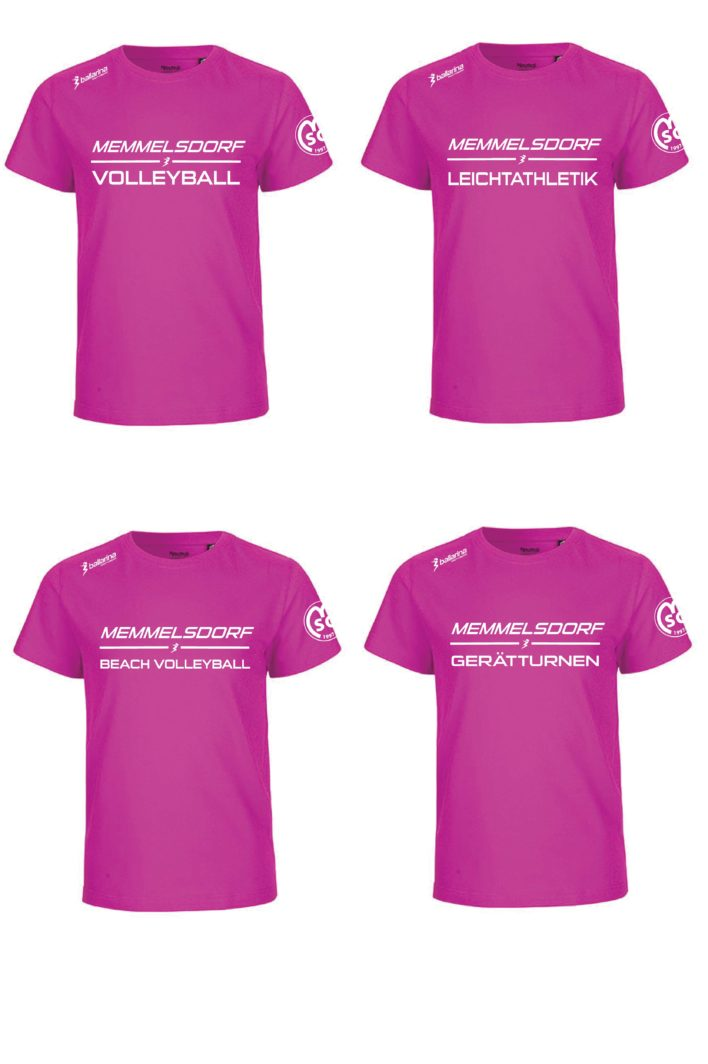Shirt-Kids-pink
