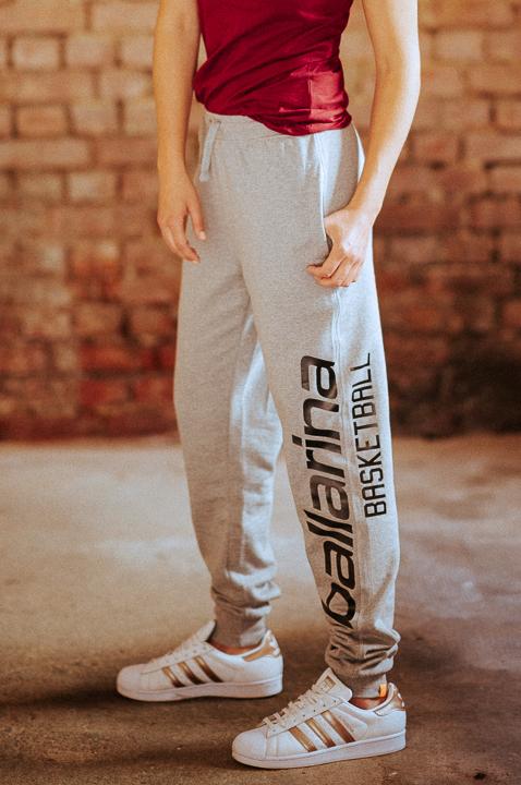 Jogger Pants BB