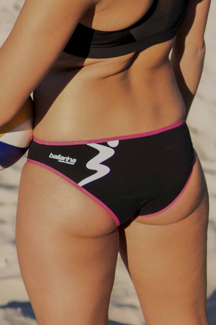 beachvolleyball Bikinihose