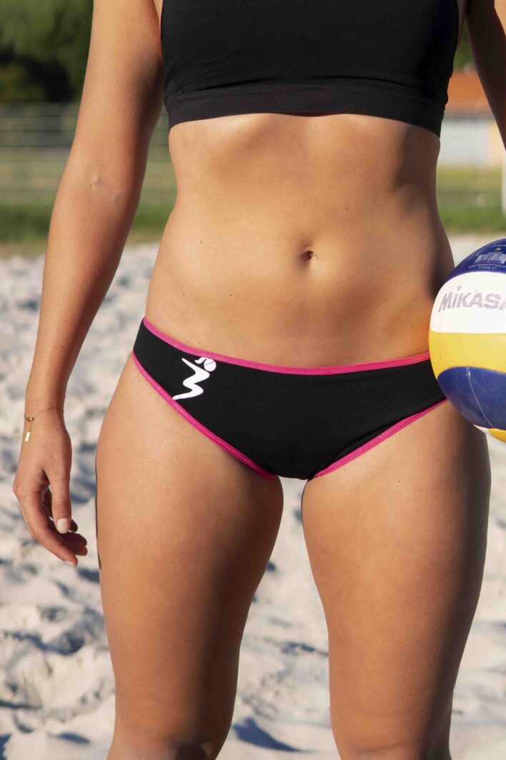 beach volley pant
